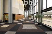 180 Lobby wText.jpg