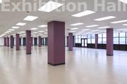 180 Ex Hall wText II.jpg