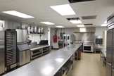 ExhibitHall_Kitchen_162.jpg